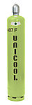 UNICOOL R-407F 51 KG REFRIGERANT thumbnail