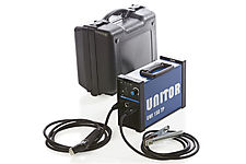 UWI-150TP WELDING INVERTER IN CASE thumbnail