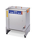 ULTRASONIC CLEANER S-700/HM, 230V thumbnail