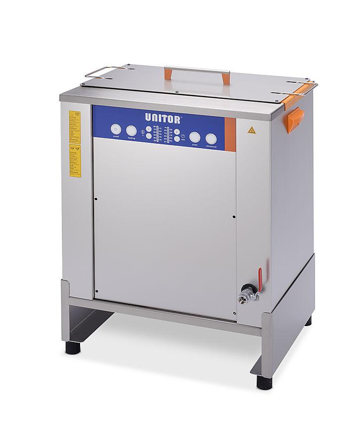 Unitor-S700HM