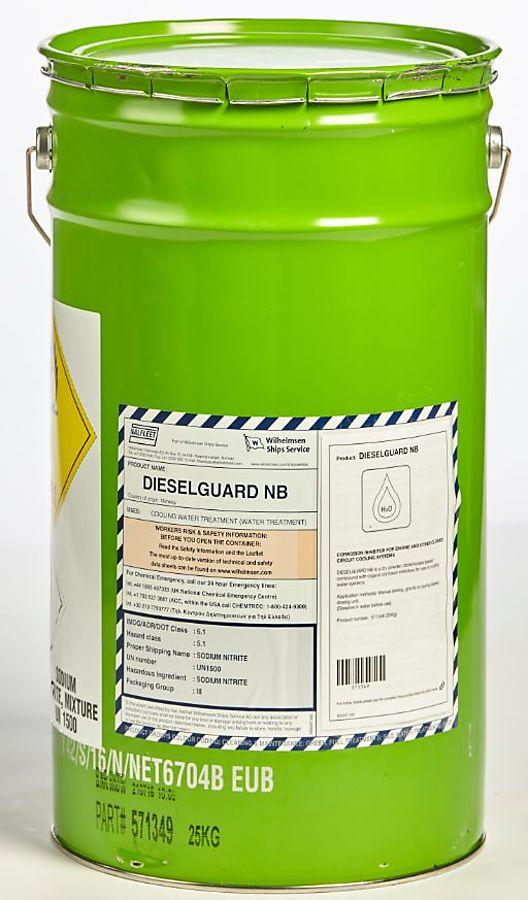 Dieselguard-NB