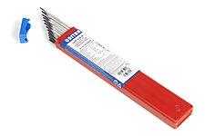 LHT-318N 3.2X350MM 48 PCS 1.7 KG thumbnail