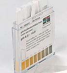 PH PAPER F/ 309 TEST KIT thumbnail