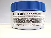 ALBRO-FLUX 263 PF 250G thumbnail