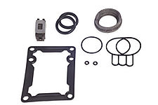 AIR VALVE SEAL KIT thumbnail