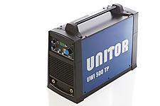 UWI-500TP WELDING INVERTER thumbnail