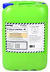 RO SCALE CONTROL 25 LTR thumbnail