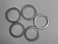 WASHER ALU 10 PCS FOR OX REGULATOR thumbnail