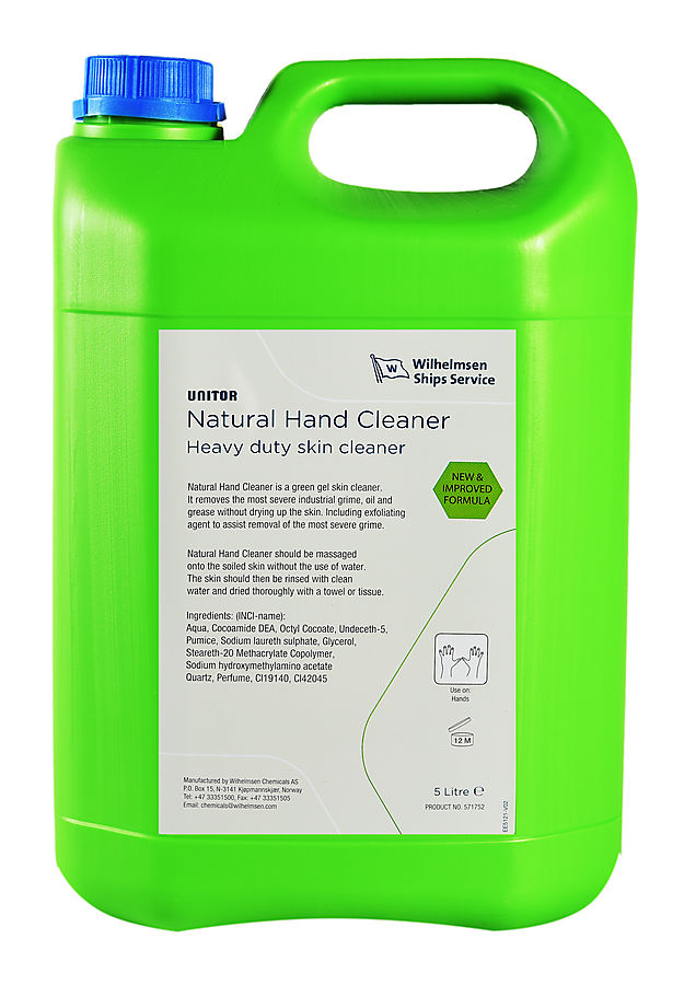 571752_Natural Hand Cleaner
