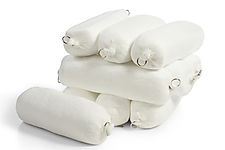 SORBENT PILLOWS U9410 P (10 PCS) thumbnail