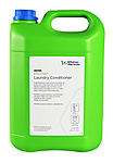 EASYCLEAN LAUNDRY CONDITIONER(4 x 5 ltr in box) thumbnail