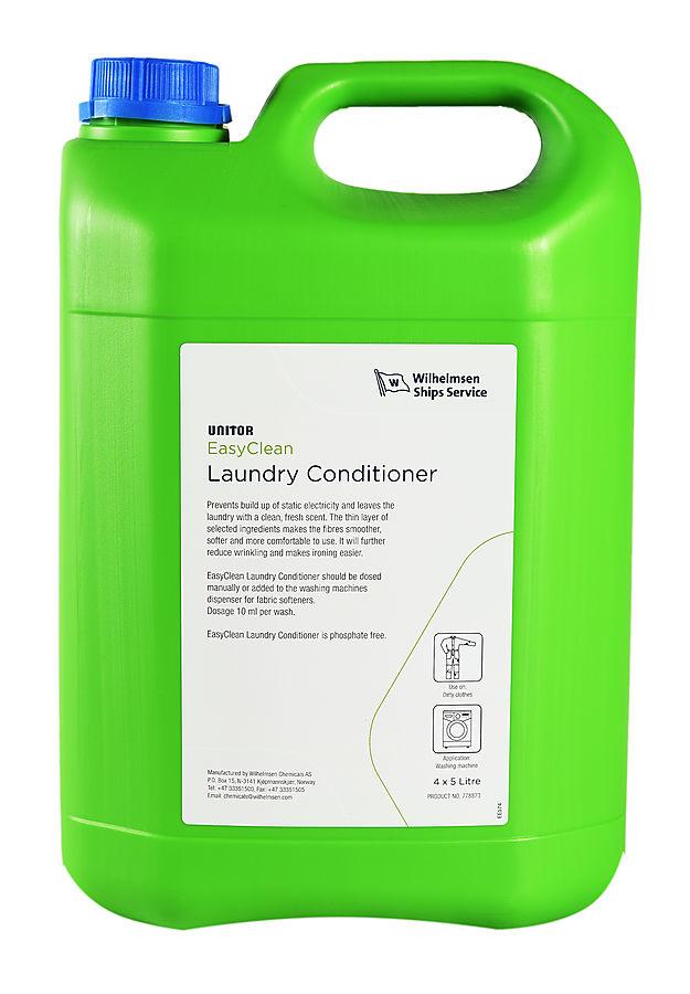 778873_Laundry Conditioner