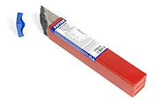 GPO-302N 2.5X350MM 295 PCS 5,2KG thumbnail