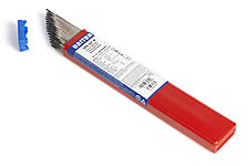 18/8-321N 2.5X300MM 89 PCS 1.7 KG thumbnail