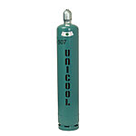 UNICOOL R-507 45 KG REFRIGERANT FOR NON_EU EXPORT ONLY thumbnail
