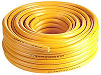"""AIR HOSE 1/4"""", PVC (50 MTR) thumbnail"""