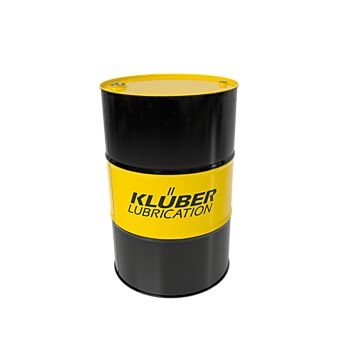 KLÜBER SUMMIT PGS 150 200 LTR product image