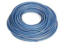 GAS HOSE 6.3MM (1/4INCH) BLUE,50 MTR COIL thumbnail