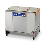 ULTRASONIC CLEANER S-2000/HM 230V thumbnail
