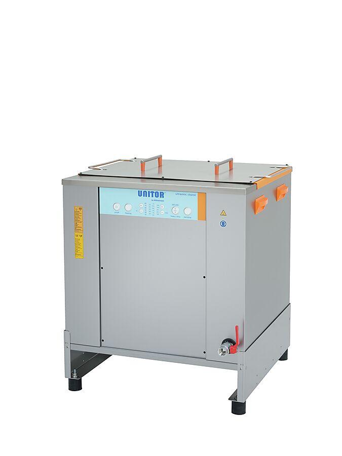 779153_UNITOR™ UDF 1700 ULTRASONIC CLEANER 230V