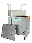 UNITOR UDF 1700 ULTRASONIC CLEANER 230V thumbnail