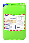 FUELPOWER SOOT REMOVER LIQUID PLUS 25LTR thumbnail