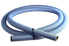 SUCTION HOSE 2 IN 5 MTR thumbnail