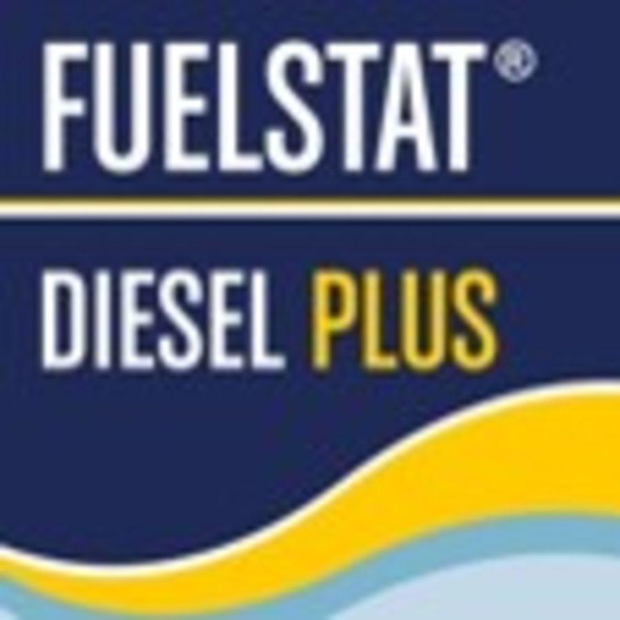 Fuelstat