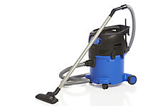 VCWD27 WET AND DRY VACUUM CLEANER thumbnail