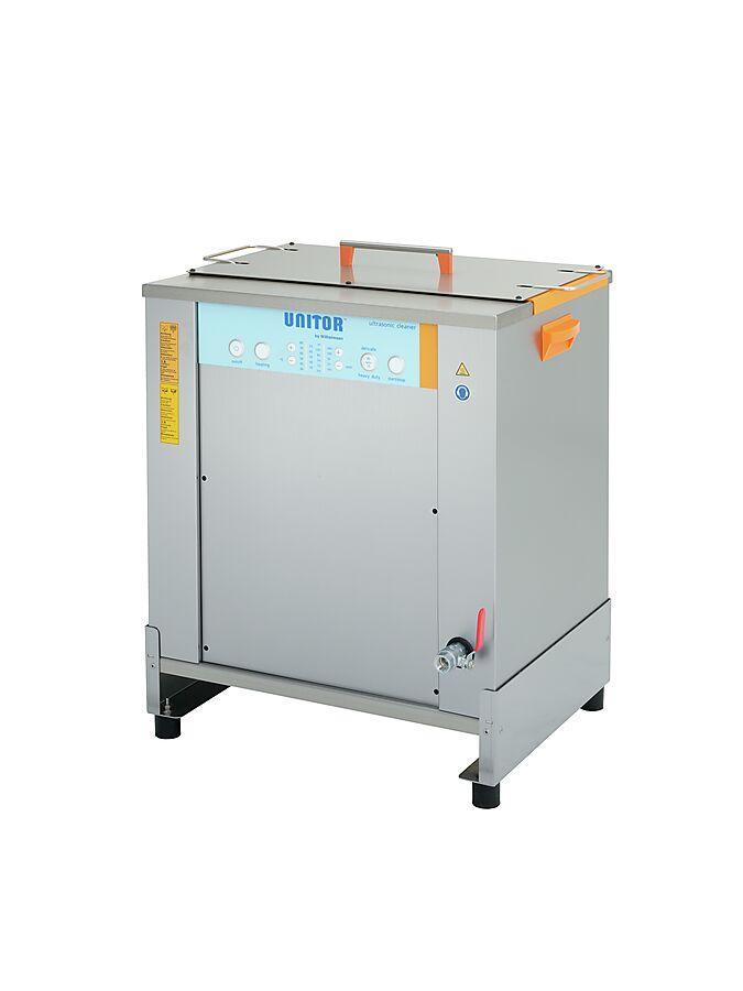 779152_UNITOR™ UDF 800 ULTRASONIC CLEANER 230V