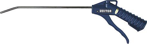AIR GUN AG-PRO 30 thumbnail