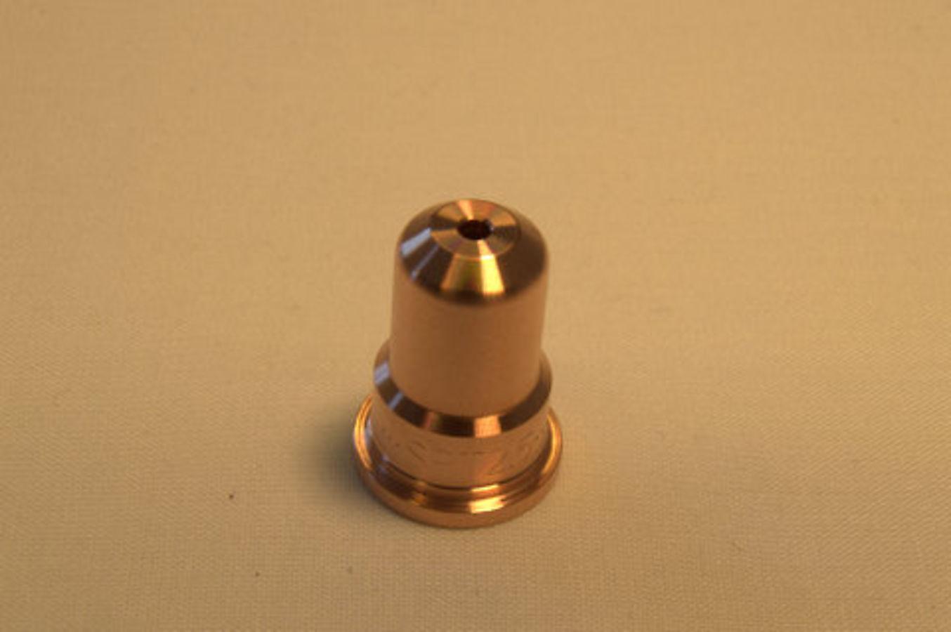 404009-Nozzle-gouging