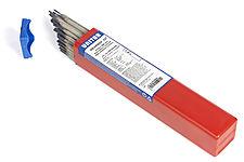 WEARMAX-327 4.0 X 350MM 42PCS 3,4KG thumbnail