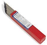 WEARMAX-327 3.2 X 350MM 68PCS 3,5KG thumbnail