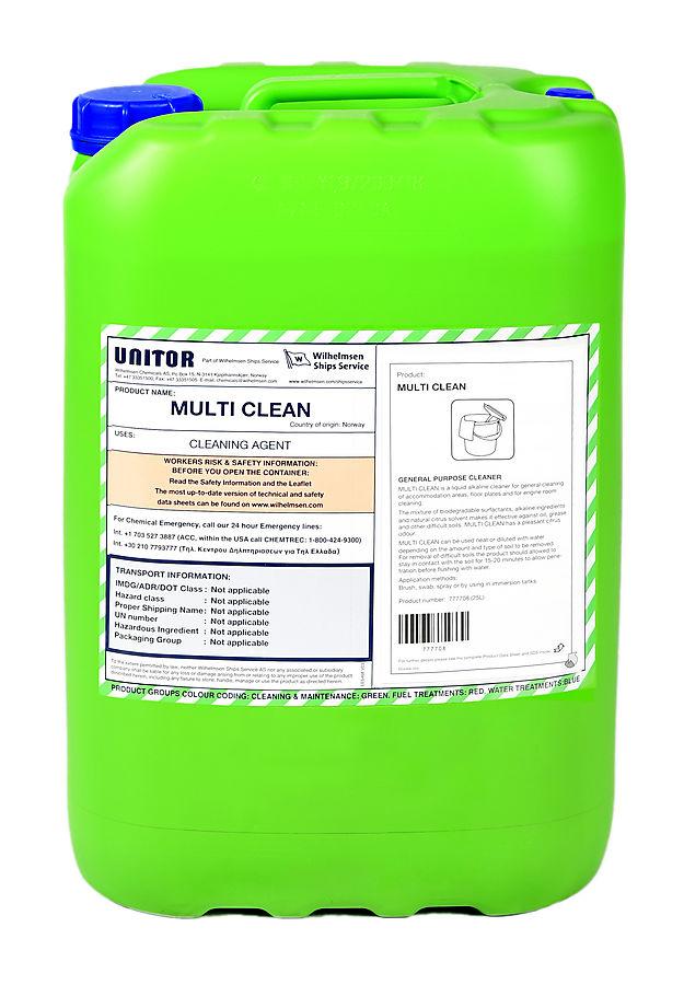 777708_Multi Clean