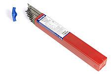 GPR-300H 4.0X450MM 51 PCS 5.5 KG thumbnail