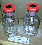 SAMPLE BOTTLES 250ML thumbnail