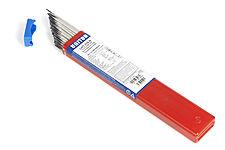 LHT-318N 2.5X350MM 75 PCS 1.7 KG thumbnail