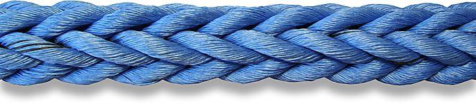 TIMM SIGNAL 12 80MM 185M 1009KN (SPLICED)/1121KN (UNSPLICED) BLUE 2X1,8M EYE thumbnail