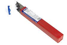 GPR-300H 5.0X450MM 35 PCS 5.6 KG thumbnail