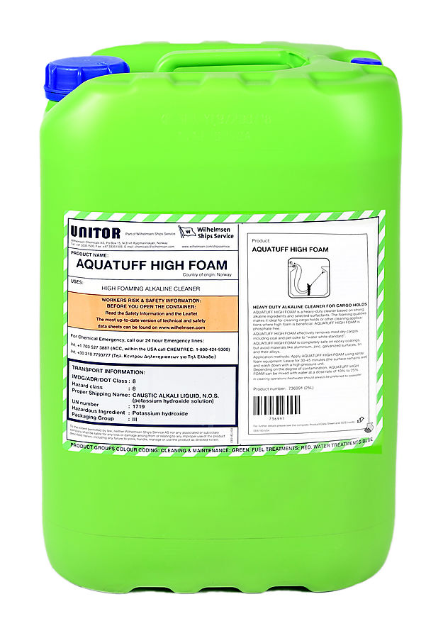 736991_Aquatuff High Foam