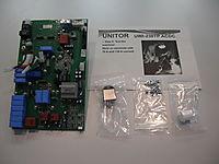 SPARE PART KIT UWI-230TP AC/DC thumbnail