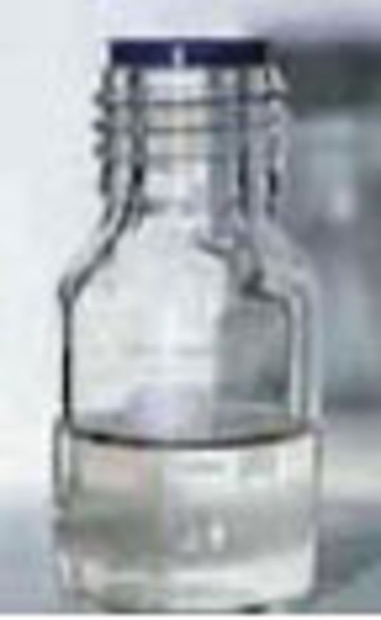 Titration-jar-40ml