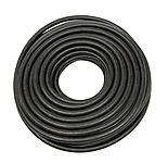 "AIR HOSE 1/2"", RUBBER, 50 METER COIL thumbnail"