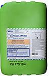 CARGOCLEAN HD 25 LTR thumbnail