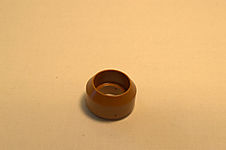 SWIRL RING FOR UPC-1040/1041 2PCS thumbnail