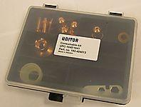 CONSUMABLES KIT F/UPC-1040/1041 thumbnail
