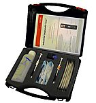 LEGIONELLA TEST KIT... thumbnail