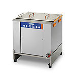 ULTRASONIC CLEANER S-1600/HM 230V thumbnail