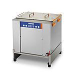 ULTRASONIC CLEANER S-1600/HM 230V thumbnail